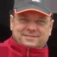 Jürgen Kusch