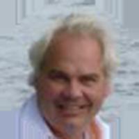 Dr. Robert Hecht